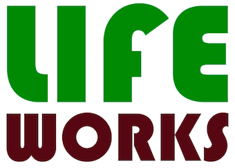 LIFEWORKSバナー
